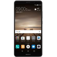 Huawei Mate 9 MHA-L29 LTE 64GB Dual SIM Mobile Phone